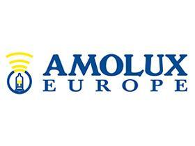 SUBFAMILIA DE AMOLU  Lamparas amolux