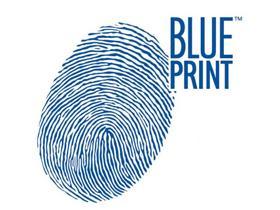 Productos para vehiculos asisticos  BLUE PRINT