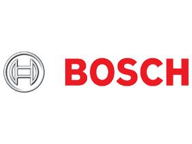 BOSCH ESPAÑA, S.A. 1987431001 - FILTRO DE HABITACULO MB SERIE.C/D