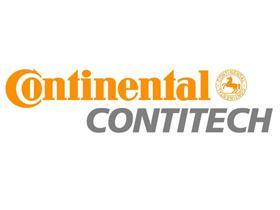 Poleas de cigüeñal  Continental