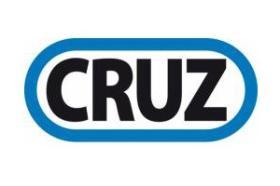 Cruz-Porta equipajes  CRUZ PORTAEQUIPAJES