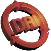 D R I
