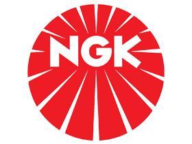 PRODUCTOS NGK    NGK