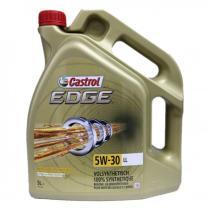 Castrol EDGE5305 -
