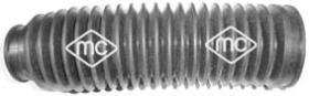 Metalcaucho 01105 - KIT FUELLE CREMALLERA ALFA 147-156