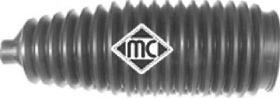 Metalcaucho 01136 - FUELLE CREMALLERA LAGUNA-II