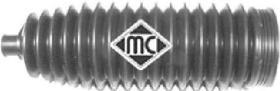 Metalcaucho 01141 - FUELLE CREMALLERA FIESTA 02-