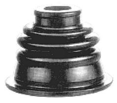 Metalcaucho 00339 - FUELLE L/CBO R-9/11 TRANS.CORT