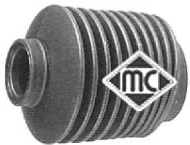 Metalcaucho 01062 - FUELLE CREMALL VW-TRANSPORTER