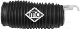 Metalcaucho 01064 - FUELLE CREM ASIST SAXO