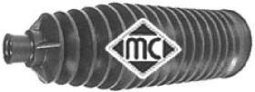 Metalcaucho 01107 - FUELLE CREMALL ASTRA-G