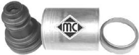 Metalcaucho 01135 - KIT L/CBO.TRAFIC-II LAGUNA-II