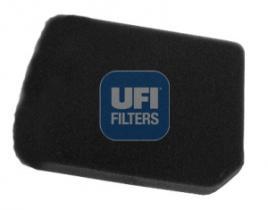Filtros ufi 2707700 - FILTRO LAVERDA MOTO *