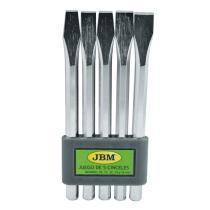 JBM 52014 - SET 5 BOTADORES