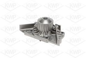 KWP 101044 - BOMBA DE AGUA