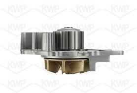 KWP 101049 - BOMBA DE AGUA