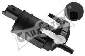CAUTEX 954601 - BOMBA DOBLE LIMPIAPARABRISAS DELANT