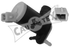 CAUTEX 954602 - BOMBA DOBLE LIMPIAPARABRISAS DELANT