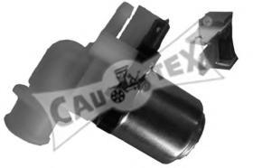 CAUTEX 954632 - BOMBA LIMPIAPARABRISAS