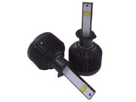 B.C.TUNING KLSCBH1 - KIT LED H7 CANBUS 12V/24V