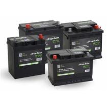 Baterias  Grupauto