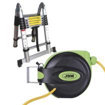 Productos varios  JBM
